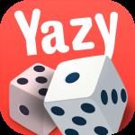 Yazy the best yatzy dice game  1.0.36 (Mod)
