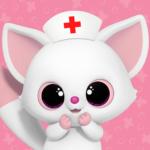 YooHoo: Pet Doctor Games! Animal Doctor Games! 1.1.7 (Mod)