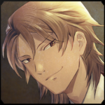 Your Dry Delight (BL/Yaoi game) 1.9.7 (Mod)