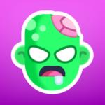 Zombie City Master – Zombie Game  0.4.3 (Mod)