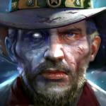 Zombie Cowboys 1.00.01 (Mod)