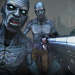 Zombie Shooter – 3D Shooting Game 8.0 (Mod)