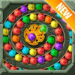Zumba 2021 1.4 (Mod)