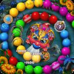 Zumba Revenge 2020 1.00.27 (Mod)