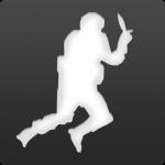 bhop pro 1.9.9 (Mod)