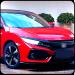 car racing games simulator: free driving 1.35 (Mod)