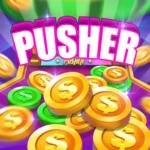 coin pusher – fruit camp 1.0.7 (Mod)