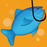 fishing anywhere 8.9.0 (Mod)