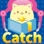 iCatchONLINE(Online Crane Game) 3.0.0 (Mod)