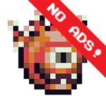 ranDungeon 25012021 (Mod)