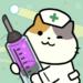 Fantastic Cat Dentist – Brick Breaker  0043 (Mod)