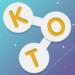 Кругворды 1.0 (Mod)