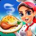 سرآشپز رستوران ایرانی  1.24 (Mod)