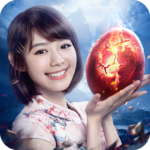 山海有妖兽(国际版) 1.3.9 (Mod)