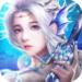 覓仙緣 1.6.0 (Mod)
