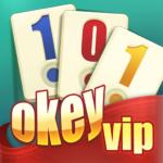 101 Okey VIP  1.77.0 (Mod)