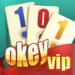 101 Okey VIP  1.59.0 (Mod)