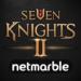 세븐나이츠2 1.18.03 (Mod)