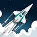 2 Minutes in Space – Best Plane vs Missile Game 1.8.3 (Mod)