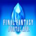 ファイナルファンタジーポータルアプリ 2.1.5 (Mod)