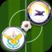 لعبة الدوري العراقي 2020 1.9 (Mod)