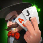 (Australia) Free blackjack game  1.693 (Mod)