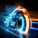 32 Secs: Traffic Rider  2.0.4 (Mod)