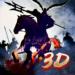 率土之濱-年度3D改版- 1.1.940 (Mod)