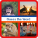 4 Pics 1 Word is Fun – Guess the Word 7.24.3z (Mod)