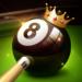8 Ball League  0.3.9 (Mod)