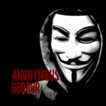 ANONYMOUS HORROR 1.0.1 (Mod)