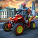 ATV Quad City Bike: Stunt Racing Game 1.0 (Mod)