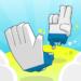 Action Fingers 1.0.1 (Mod)