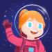 Adley's PlaySpace 2 (Mod)