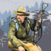 Adventure Survival  1.3.4 (Mod)