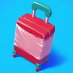 Airport Life 3D  1.0.14 (Mod)