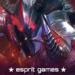 Angels Realm фэнтези MMORPG  v1.0.7 (Mod)