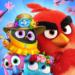 Angry Birds Match 3  5.3.0 (Mod)