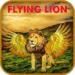 Angry Flying Lion Simulator 2021 1.4.4 (Mod)