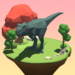 Animal Craft 3D: Idle Animal Kingdom  1.0.9 (Mod)