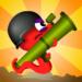 Annelids Online battle  1.115.10 (Mod)