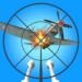 Anti Aircraft 3D 21 (Mod)