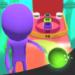 ArcadeBall.io  1.0.2 (Mod)