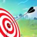 Archery Shooting Battle 3D Match Arrow ground shot  1.0.7 (Mod)