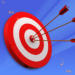 Archery World 1.0.95 (Mod)
