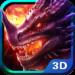 Armed Heroes(BGI) 6.00.27 (Mod)