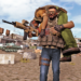 Real Commando Games: All New Fps Shooting Games 3d  8.0 (Mod)