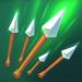 Arrow 3D – Archery Games  1.7 (Mod)