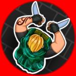 Assassin Master 1.0.6 (Mod)