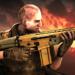 Assault Fury – Mission Combat 5.0 (Mod)